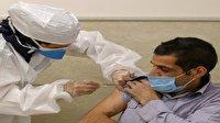 انجام روزانه ۳ هزار مورد واکسیناسیون در شرق اهواز