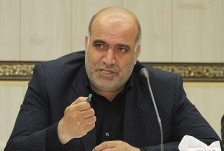 کاهش رعایت پروتکلهای بهداشتی در خوزستان / آغاز محدودیتهای تردد تعطیلات