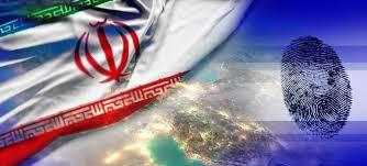 عزت ملی ، دستاورد حضور حداکثری مردم در انتخابات