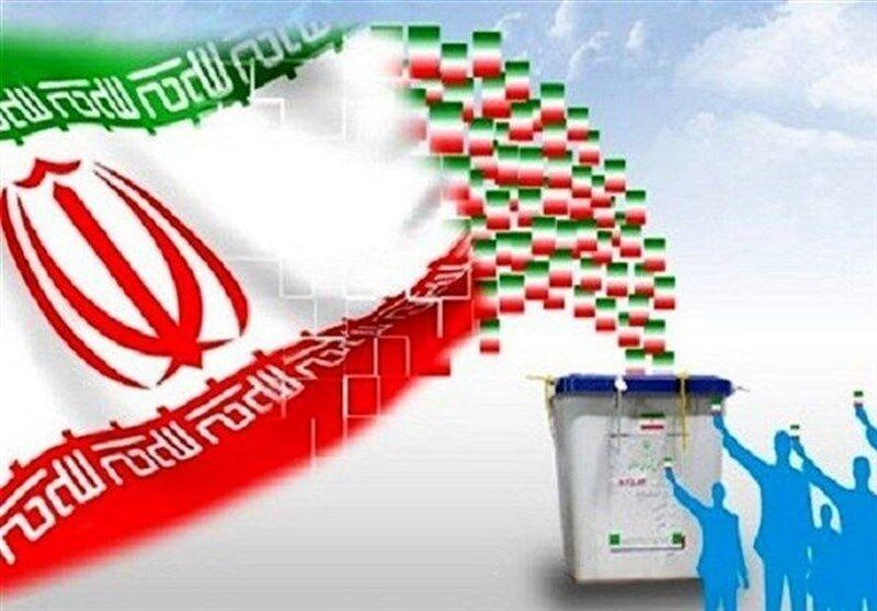 افزایش تعداد شعب اخذ رای در خوزستان