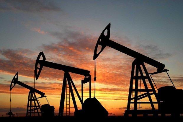 تاثير پيمان شانگهاي بر صنعت نفت ايران