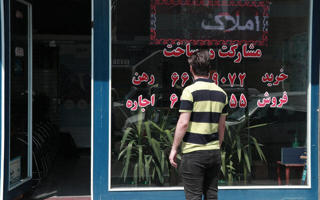 رئیس اتحادیه مشاوران املاک اهواز: در بخشنامه تمدید خودکار قراردادهای رهن و اجاره تجدیدنظر شود