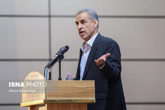 ترک تشریفات مناقصهها و مزایدهها در خوزستان کنار گذاشته شود