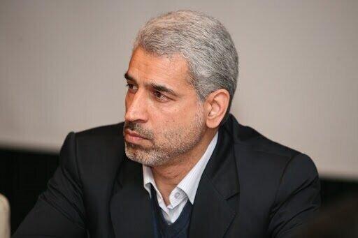اراده ملی برای حمایت از خوزستان / مدیران پروازی، در محل سکونتشان دنبال مدیریت بگردند