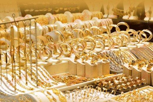 تحولات بازار طلا و سکه در هفته اي که گذشت