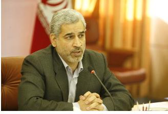 استاندار عنوان کرد لزوم تکمیل سریع واکسیناسیون دانشآموزان خوزستانی / حذف دورکاری کارکنان ادارات